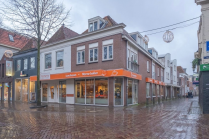 Alkmaar Laat 123 (9).png
