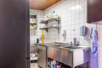 06) keukenruimte I (1).jpg
