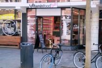 Vitamin-Food-Café-Meent-42a-Rotterdam-Horecamakelaardij-Knook-en-Verbaas-6.jpg