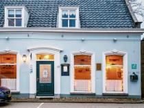 Restaurant-aan-de-Lek-Dorpstraat-114-Krimpen-aan-de-Lek-uitgelicht.jpg