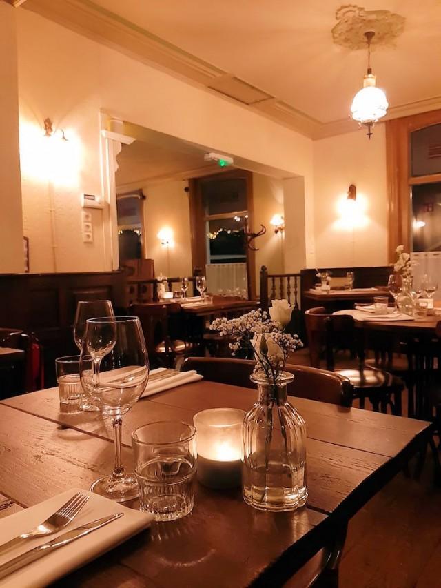 Restaurant-aan-de-Lek-Dorpstraat-114-Krimpen-aan-de-Lek-6.jpg