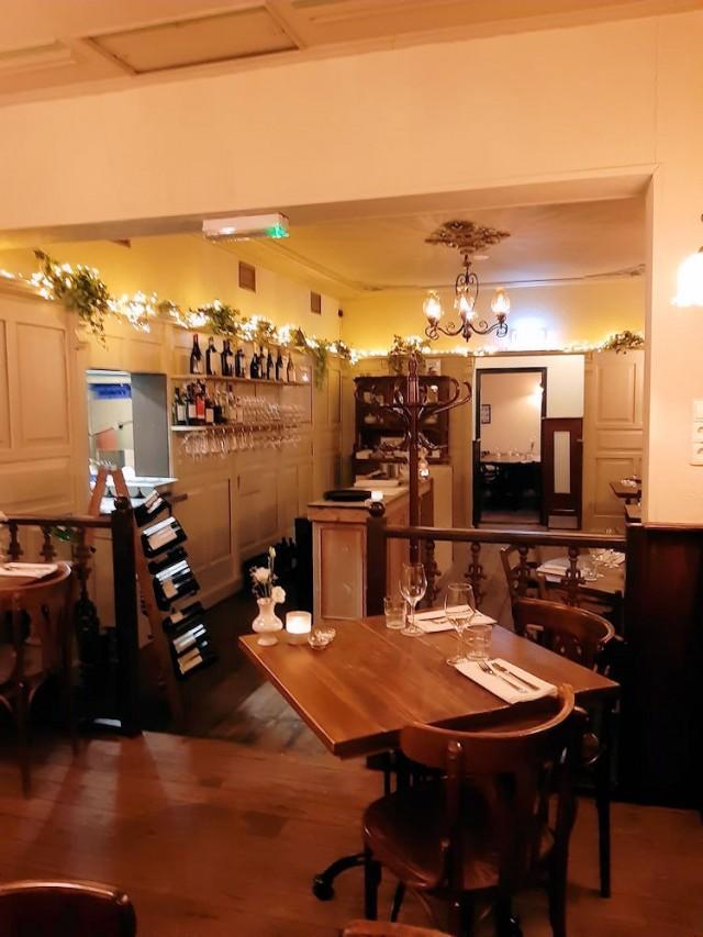 Restaurant-aan-de-Lek-Dorpstraat-114-Krimpen-aan-de-Lek-5.jpg