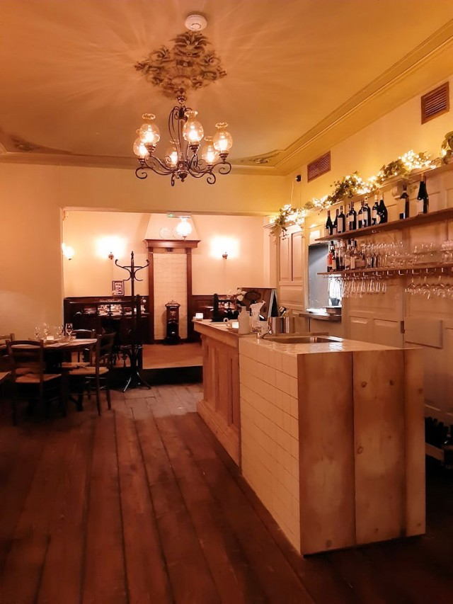 Restaurant-aan-de-Lek-Dorpstraat-114-Krimpen-aan-de-Lek-4.jpg