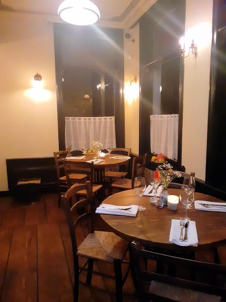 Restaurant-aan-de-Lek-Dorpstraat-114-Krimpen-aan-de-Lek-2.jpg