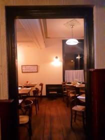 Restaurant-aan-de-Lek-Dorpstraat-114-Krimpen-aan-de-Lek-8.jpg