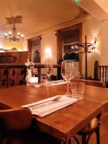 Restaurant-aan-de-Lek-Dorpstraat-114-Krimpen-aan-de-Lek-7.jpg