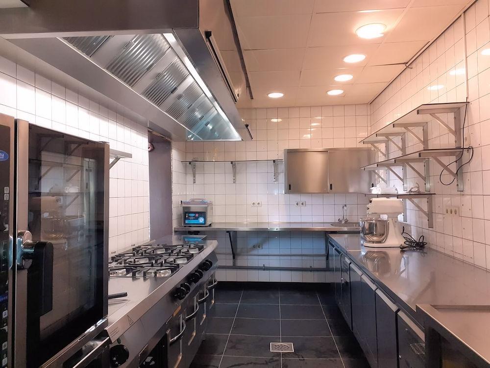 Restaurant-aan-de-Lek-Dorpstraat-114-Krimpen-aan-de-Lek-3.jpg