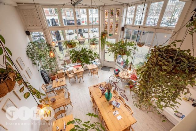 01 Ontbijt-lunchroom te koop Noordereiland - Tihm horecamakelaardij.jpg