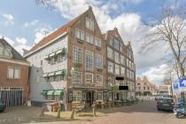 Hoorn Nieuwendam 1 en 2  (19).jpg