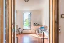 08) woonverdieping 1 kamer 1.jpg