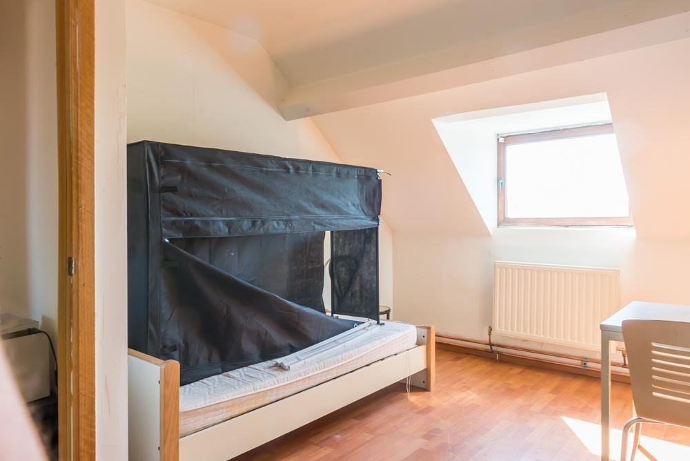 09) woonverdieping 2 kamer 3 (2).jpg