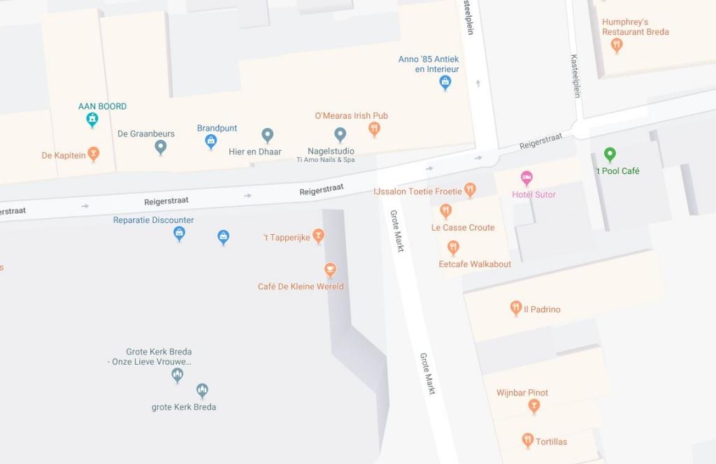 2019-04-29 13_30_49-Google Maps.jpg