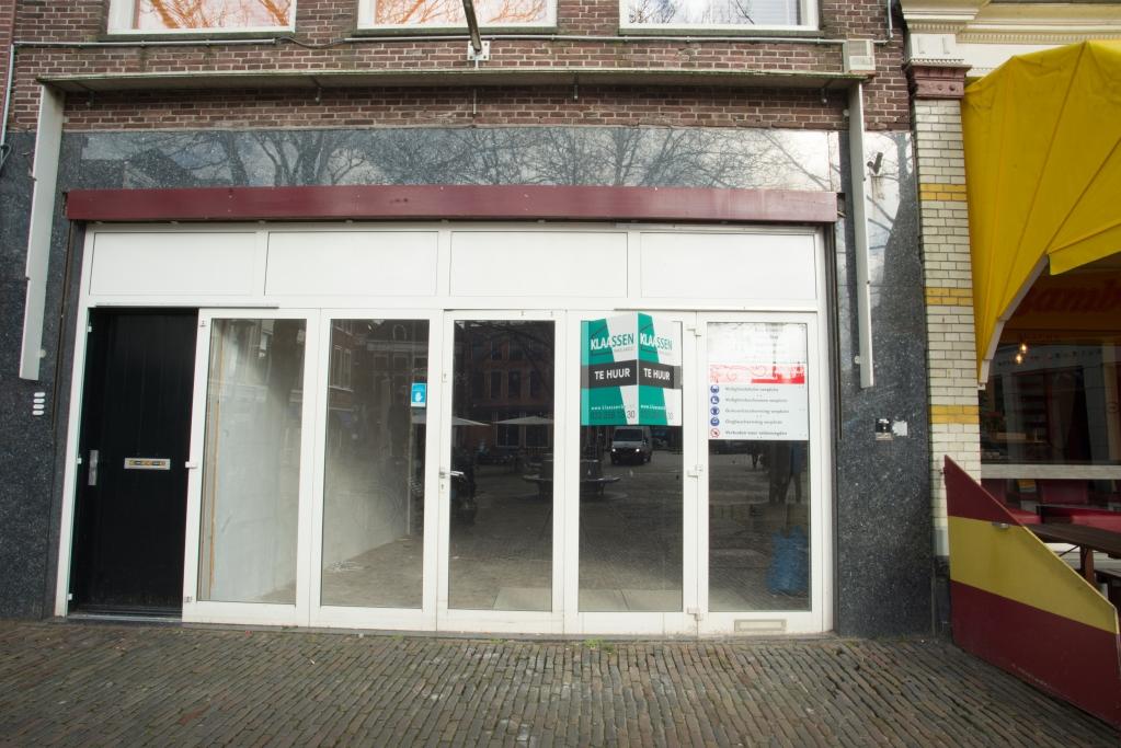 2. FRONT CLOSE Schaapmarktplein 15 Sneek.jpg
