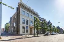 Steegoversloot 56 te Dordrecht - Voorzijde (1).jpg