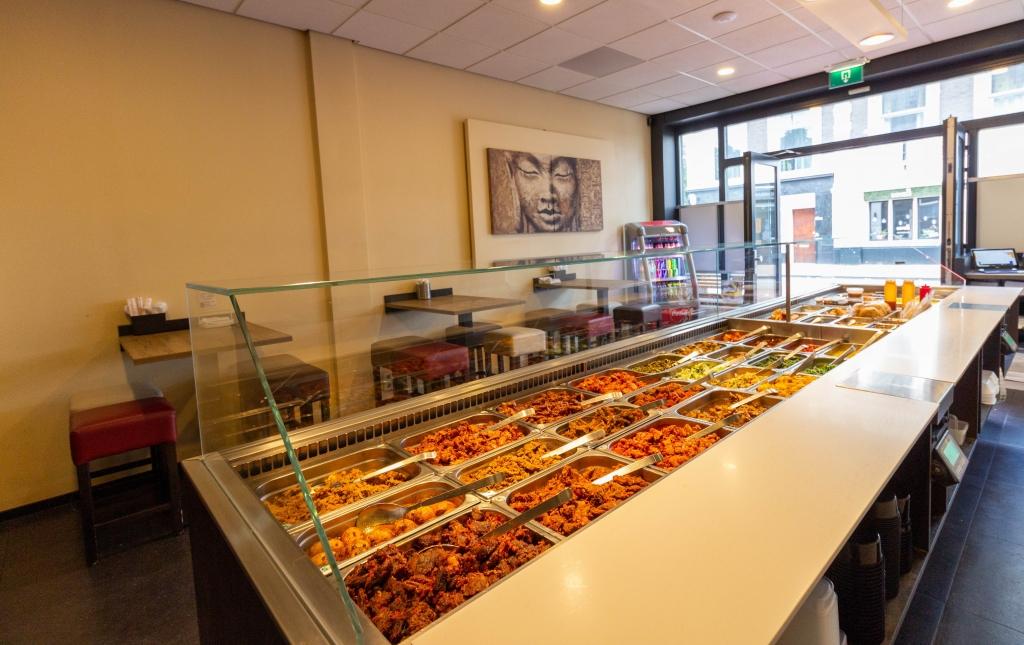 Foodbar 2.jpg