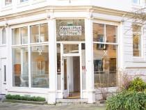 Kookstudio-Chefs-Special-Agniesestraat-111a-Rotterdam-Horecamakelaardij-Knook-en-Verbaas-uitgelicht.jpg