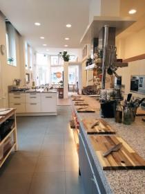 Kookstudio-Chefs-Special-Agniesestraat-111a-Rotterdam-Horecamakelaardij-Knook-en-Verbaas-8.jpg