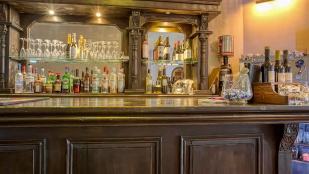 casa-maria-restaurant-487ed.jpg