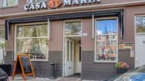 casa-maria-restaurant-5403f.jpg