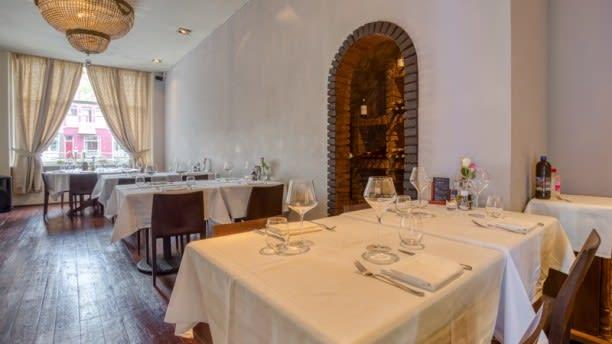 casa-maria-restaurant-b858c.jpg