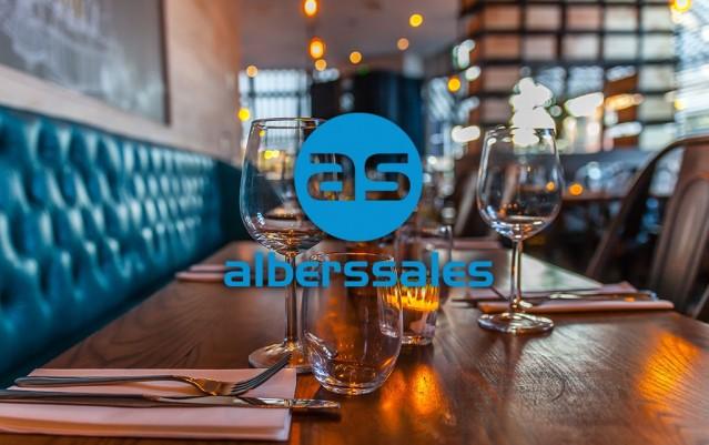 Geweldig restaurant ongeving Zaanstad