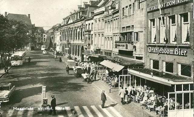 uhm oud Maastricht.jpg