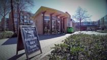 cafetaria-te-koop-in-deventer-overijssel-001.png