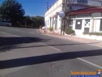 restaurant-te-koop-silves-portugal-001.jpg