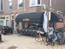 Restaurant - Cafetaria - Dag en Nacht - Delft - Horecamakelaardij Knook en Verbaas - uitgelicht.jpg