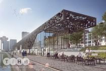 01 Horeca te huur Leuvehavenpaviljoen in Rotterdam - Tihm Horecamakelaardij.jpg