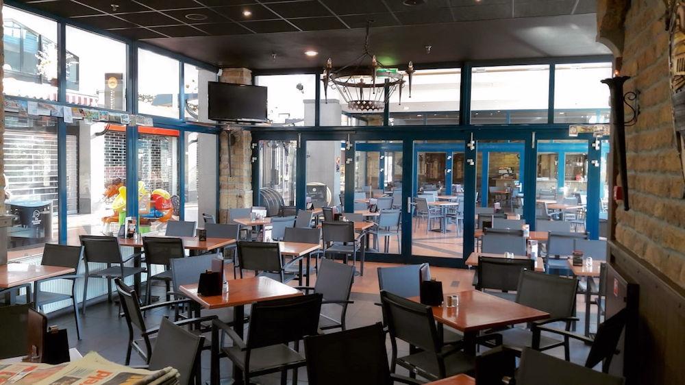 Eetcafé - Het Verschil - Hellevoetsluis - Horecamakelaardij Knook en Verbaas - .jpg