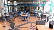 Eetcafé - Het Verschil - Hellevoetsluis - Horecamakelaardij Knook en Verbaas - 2.jpg