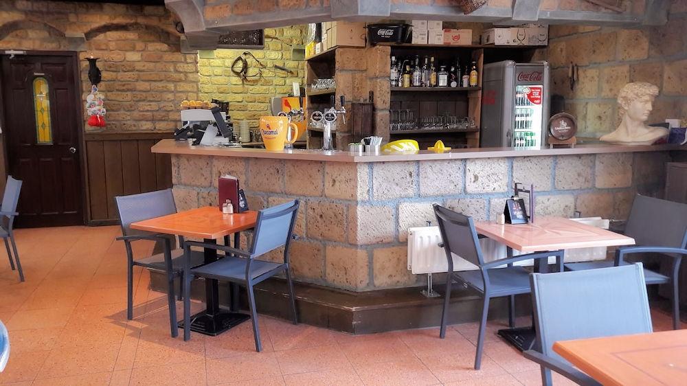 Eetcafé - Het Verschil - Hellevoetsluis - Horecamakelaardij Knook en Verbaas - 14.jpg