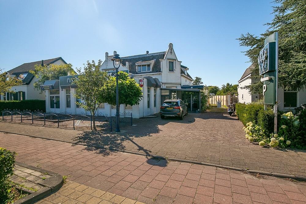 Rijksstraatweg 151, 3222 KC Hellevoetsluis  Nederland Nedafmakelaardij 01.jpg