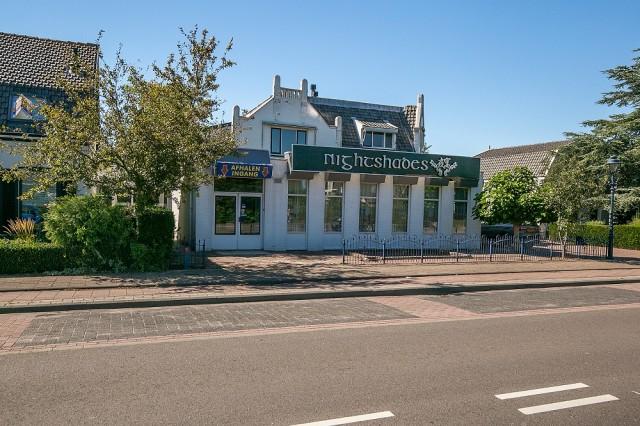 Rijksstraatweg 151, 3222 KC Hellevoetsluis  Nederland Nedafmakelaardij 03.jpg