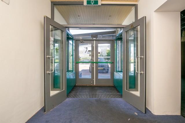 Rijksstraatweg 151, 3222 KC Hellevoetsluis  Nederland Nedafmakelaardij 05.jpg