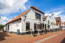 Voorstraat 56, 3201 BB Spijkenisse � Stoer-2.jpg