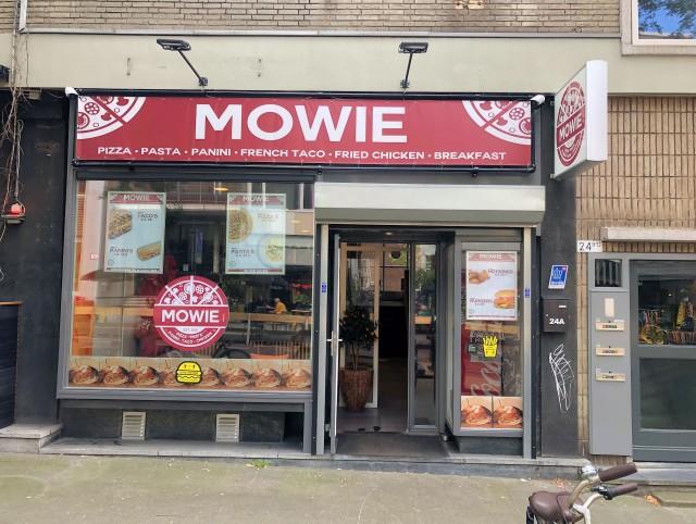 Mowie-Food-Schilderstraat-24a-Rotterdam-Horecamakelaardij-Knook-en-Verbaas-uitgelicht.jpg