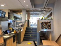 Mowie-Food-Schilderstraat-24a-Rotterdam-Horecamakelaardij-Knook-en-Verbaas-1.jpg