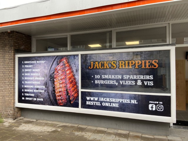Bezorgrestaurants-Jacks-Rippies-Schiedam-Horecamakelaardij-Knook-en-Verbaas-7.jpg
