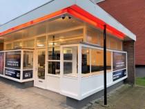 Bezorgrestaurants-Jacks-Rippies-Schiedam-Horecamakelaardij-Knook-en-Verbaas-uitgelicht.jpg