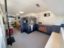 Bezorgrestaurants-Jacks-Rippies-Schiedam-Horecamakelaardij-Knook-en-Verbaas-3.jpg