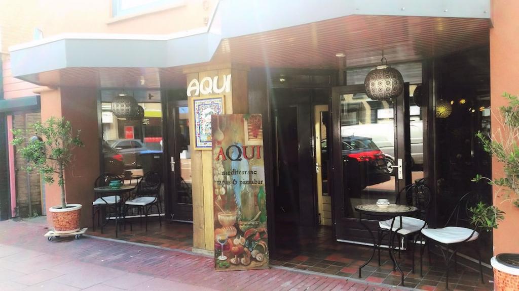Tapas-Restaurant-Aqui-Voorstraat-47-Numansdorp-Horecamakelaardij-Knook-en-Verbaas-2.jpg