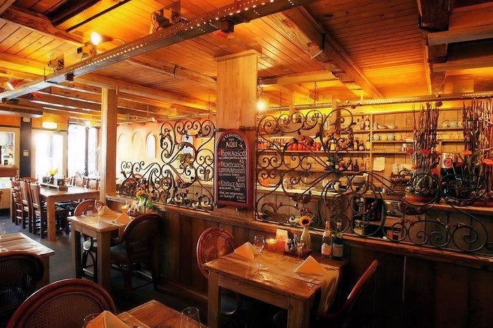 Tapas-Restaurant-Aqui-Voorstraat-47-Numansdorp-Horecamakelaardij-Knook-en-Verbaas-4.jpg