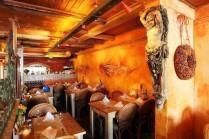 Tapas-Restaurant-Aqui-Voorstraat-47-Numansdorp-Horecamakelaardij-Knook-en-Verbaas-5.jpg