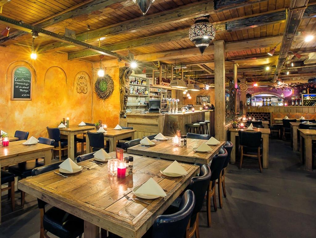 Tapas-Restaurant-Aqui-Voorstraat-47-Numansdorp-Horecamakelaardij-Knook-en-Verbaas-uitgelicht.jpg