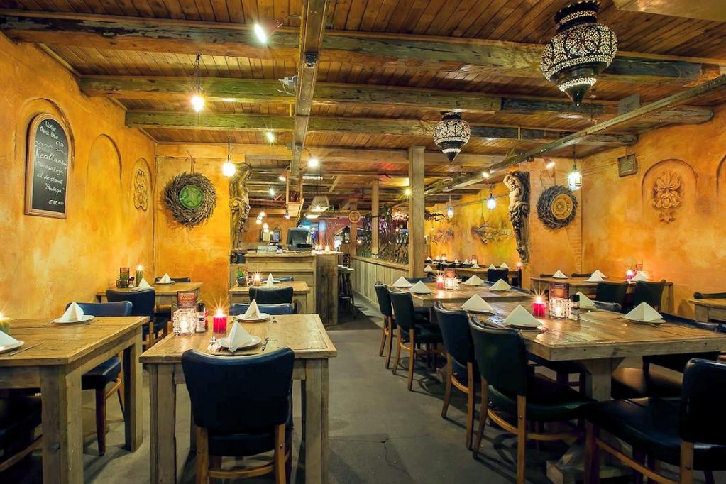 Tapas-Restaurant-Aqui-Voorstraat-47-Numansdorp-Horecamakelaardij-Knook-en-Verbaas-6.jpg