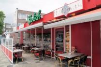 Cafetaria-Eetcafé-Huijsman-Amelandseplein-65-Rotterdam-Horecamakelaardij-Knook-en-Verbaas-10.jpg