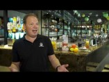 TenderOne Cocktails item Helemaal Gek Van S02E02 08 september 2019