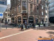 restaurant-te-koop-arnhem-gelderland-001.jpg